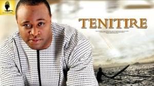 Video: Tenitire - Latest Intriguing Yoruba Movie 2018 Drama Starring: Femi Adebayo | Bukola Adeeyo